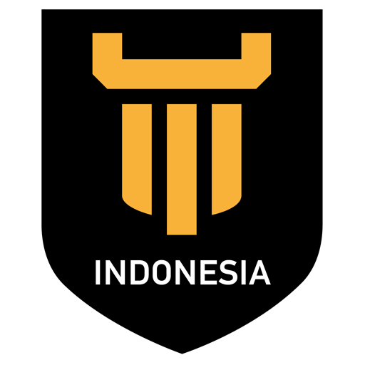 oxe indonesia